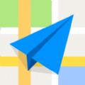 高德地图沈腾语音包导航最新版下载 v10.60.0.2738