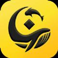 鲸鲤软件安卓版免费下载 v1.00.0.5