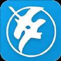 郑州二中办公系统登录app下载 v0.9.0