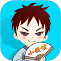 小册佬app最新版下载 v4.3.1