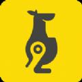 迹刻运动app最新版下载 v1.0.0