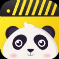 wallpaper engine手机版中文隐藏免费下载 v2.2.2