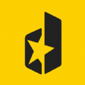 星说短视频app安卓版下载 v1.0.7