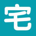 宅小说阅读app官方免费下载 v1.0.2