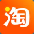 淘宝好房官网app下载 v9.12.0