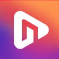N视频app官方版下载 v1.0.2