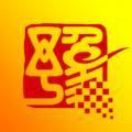 2020河南干部网络学院四史知识竞赛答案免费分享 v11.2.9