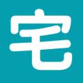 宅阅读最新版地址app下载 v1.0.2