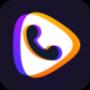 多多来电铃声app免费版下载 v1.0.2.1