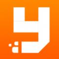 指尖有券app安卓版下载 v0.0.8