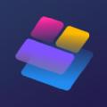 万能小组件-桌面小插件时间规划局软件app最新版下载