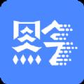 贵州省农房摸排信息采集系统app官方版 v1.0