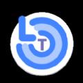 2020最新画质助手和平精英app官方版下载 v1.8.4