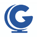 GlobalExpo0.1.7.apk全球博览新版本下载登录白屏用此链接