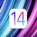 ios14小组件正式版app下载 v1.0