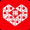 拼多多批发采购平台app下载官方版 5.31.0