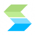EasyConnect官网app下载安卓版 v7.6.18