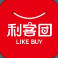 利客团安卓版app下载 v1.0.0