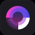 茄子录屏app免费版下载 v1.0.7