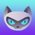 夜猫体育官网app安卓版下载 v1.0.1