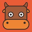 尘牛找券最新版app下载 v1.9.4