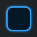 widgetsmith(ios14定制化小部件工具)轻体验中文版 v1.0.2