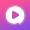 恰恰小视频app手机版下载 v1.0.0