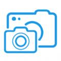 Take A Picture中文版app下载安装 v1.2