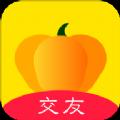 南瓜聊天软件app官方下载 v1.0.1