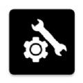 mc画质大师3.2最新版cpk下载安装 v2.0