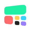 color widgets中文版破解免费下载 v1.1