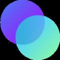 Breeno指令下载安装包app v1.5.3
