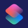 华为充电提示音设置app下载 v2.2.2