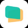 聚否app最新版下载 v1.0.0.4