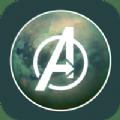 泰坦星网app最新版下载 v1.0.3