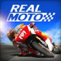 摩托车压弯模拟器无限金币版破解版游戏 v1.0.469