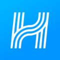 小哈助手app官方版下载 v5.31.1