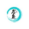 星鱼app下载最新版 v1.0