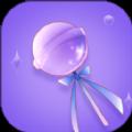 芥末语音邀请码app下载安装 v1.3.9
