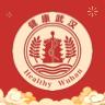 2020武汉流感疫苗预约平台官网版app下载 v7.0.19