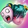 anime filter中文版app下载 v1.0