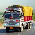 印度卡车山路3D越野卡车驾驶模拟游戏下载 v1.0