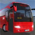 终极客车模拟2020无限金币内购破解版 v1.0.2