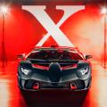 真实泊车新一代X汉化无限金币破解版 v1.1.1