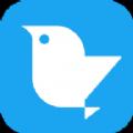 友鸽社团app最新版下载 v1.1.0