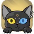 皮皮休闲时间app免费版下载 v1.00.0