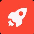 微粉帮手app安卓版下载 v1.1