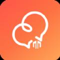嗯嗯交友app软件官方手机版下载 v1.0.2