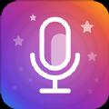 抖音妙音娘子语音包app软件下载 v12.9.0