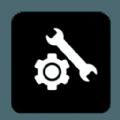 pubg画质助手最新版120帧.apk官网下载 v1.0